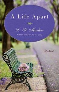 a-life-apart