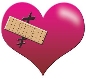 heart-667806_1280